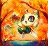 time_traveler_pokemon_by_kori7hatsumine-d6e2kz6.jpg