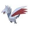227Skarmory.png