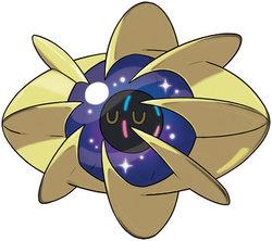 cosmoem.jpg