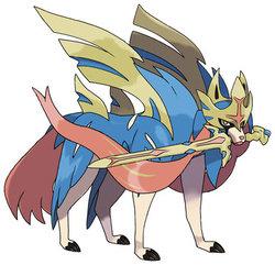 zacian-crowned.jpg