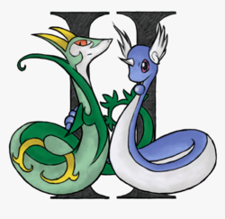 64-3644969_serperior-and-dragonair-hd-png-download.png