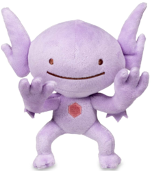 Ditto_Collection_Sableye.png